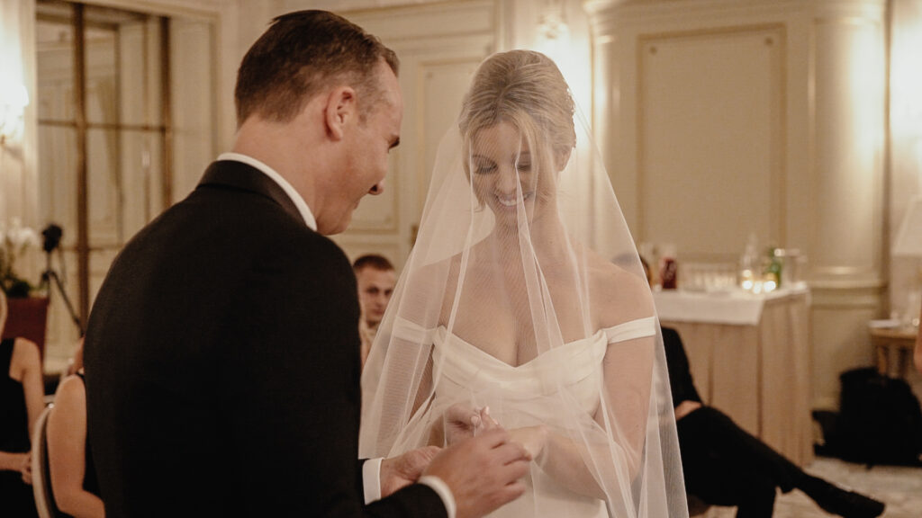 Bridgette&Jovica Wedding videos